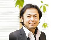 blog_yano_ph